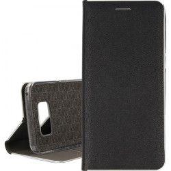 BOOK VENNUS ETUI NA TELEFON SAMSUNG GALAXY S8 G950 CZARNY