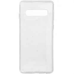 CLEAR 0.5mm ETUI NA TELEFON SAMSUNG GALAXY S10 TRANSPARENTNY