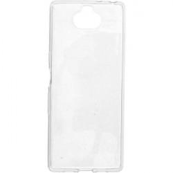 CLEAR 0.3mm ETUI NA TELEFON SONY XPERIA XA3 TRANSPARENTNY