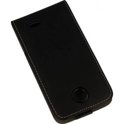KABURA FLEXI HTC 310 CZARNY