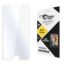 SZKŁO HARTOWANE LCD SAMSUNG GALAXY A5 2016 5.2'' A510