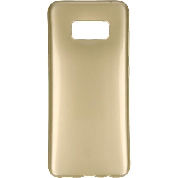 ETUI ULTRA CHROME ETUI NA TELEFON SAMSUNG GALAXY S8 G950 ZŁOTY