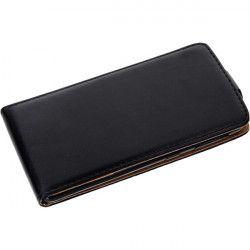 KABURA FLEXI NA TELEFON HTC DESIRE 530 630 CZARNY