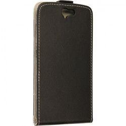 KABURA FLEXI NA TELEFON HTC ONE A9 CZARNY