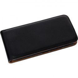 KABURA FLEXI NA TELEFON HTC ONE M9 CZARNY