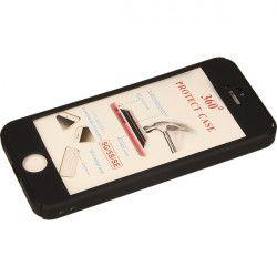 ETUI COBY FULL BODY IPHONE 5G CZARNY