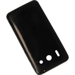 JELLY ETUI NA TELEFON HUAWEI G510 CZARNY