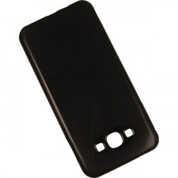 JELLY ETUI NA TELEFON SAMSUNG GALAXY A8 CZARNY