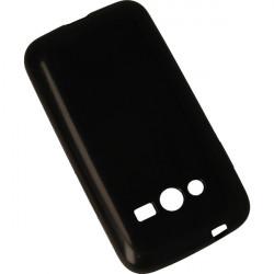 JELLY ETUI NA TELEFON SAMSUNG GALAXY ACE NXT G313 CZARNY