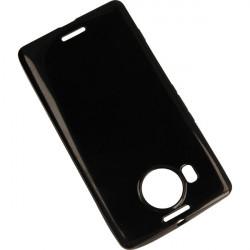 JELLY ETUI NA TELEFON NOKIA LUMIA 950 XL RM-1085 CZARNY
