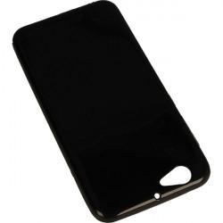 JELLY ETUI NA TELEFON HTC ONE A9s CZARNY