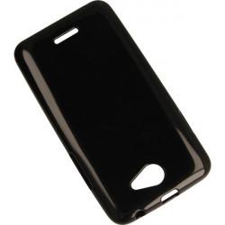JELLY ETUI NA TELEFON HTC DESIRE 516 CZARNY