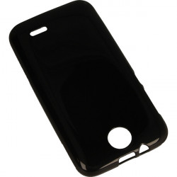JELLY ETUI NA TELEFON HTC DESIRE 310 CZARNY