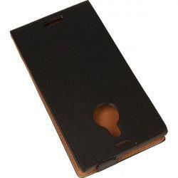KABURA SLIGO ELEGANCE ETUI NA TELEFON NOKIA 1520 RM- 940 CZARNY