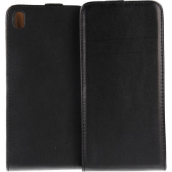 KABURA SLIGO ELEGANCE HTC DESIRE 816 CZARNY