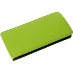 KABURA SLIGO ELEGANCE HTC DESIRE 816 ZIELONY