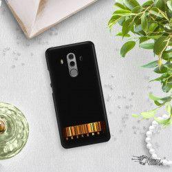 NEON GOLD ETUI NA TELEFON HUAWEI MATE 10 PRO BLA-L09 MIENIĄCE SIĘ ZLC105