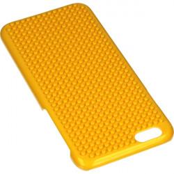 ETUI KLOCKI 3D IPHONE 6 4.7'' WZÓR 2