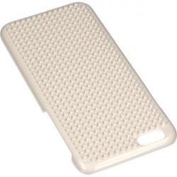 ETUI KLOCKI 3D IPHONE 6 4.7'' WZÓR 4