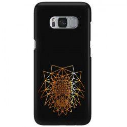 NEON GOLD ETUI NA TELEFON SAMSUNG GALAXY S8 PLUS G955 CZAR NEON ZLC103