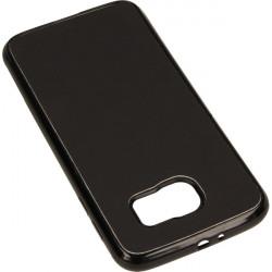 GUMA MAGIC ETUI NA TELEFON SAMSUNG GALAXY S6 G920 CZARNY