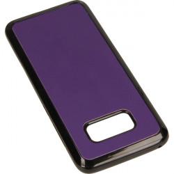 GUMA MAGIC ETUI NA TELEFON SAMSUNG GALAXY S8 G950F FIOLETOWY