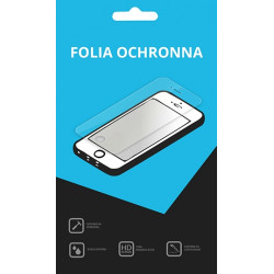 FOLIA LCD POLIWĘGLAN Nokia 206