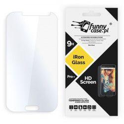 SZKŁO HARTOWANE LCD SAMSUNG GALAXY S4 I9500