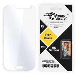 SZKŁO HARTOWANE LCD SAMSUNG GALAXY S4 MINI I9190