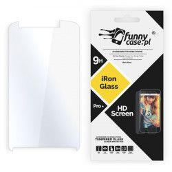 SZKŁO HARTOWANE LCD SAMSUNG GALAXY XCOVER 2 S7710