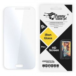 SZKŁO HARTOWANE LCD SAMSUNG GALAXY CORE PRIME G360