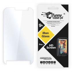 SZKŁO HARTOWANE LCD SAMSUNG GALAXY XCOVER 3 G388