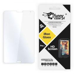 SZKŁO HARTOWANE LCD SAMSUNG GALAXY TAB S 8.4''