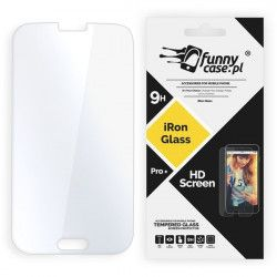 SZKŁO HARTOWANE LCD SAMSUNG GALAXY NOTE 2 N7100