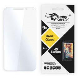 SZKŁO HARTOWANE LCD HUAWEI Y5 Y560