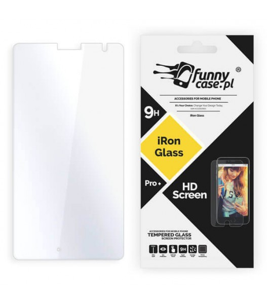 SZKŁO HARTOWANE LCD NOKIA LUMIA 950 XL