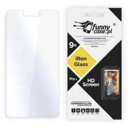 SZKŁO HARTOWANE LCD HUAWEI Y3 Y360