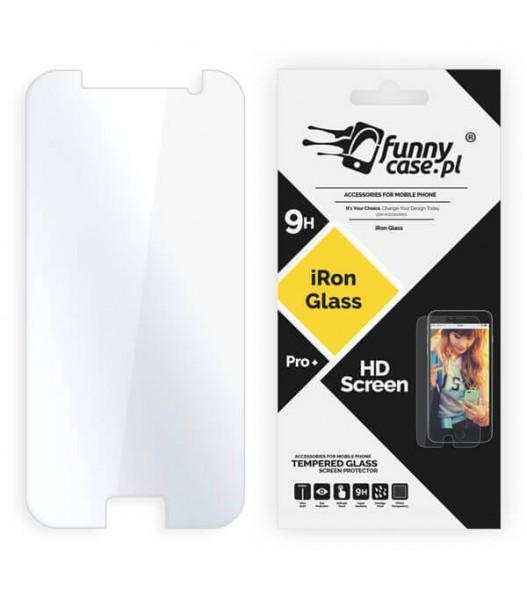 SZKŁO HARTOWANE LCD SAMSUNG GALAXY S7 G930