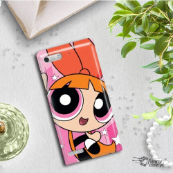 ETUI NA TELEFON HUAWEI G6 CARTOON NETWORK AT105 ATOMÓWKI