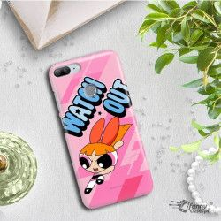ETUI NA TELEFON HUAWEI HONOR 9 LITE LLD-AL00 CARTOON NETWORK AT102 ATOMÓWKI