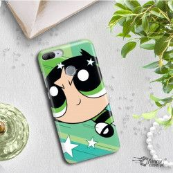 ETUI NA TELEFON HUAWEI HONOR 9 LITE LLD-AL00 CARTOON NETWORK AT107 ATOMÓWKI