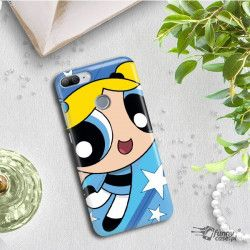 ETUI NA TELEFON HUAWEI HONOR 9 LITE LLD-AL00 CARTOON NETWORK AT106 ATOMÓWKI