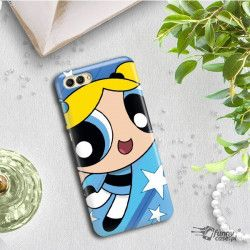 ETUI NA TELEFON HUAWEI HONOR V10 BLK-AL00 CARTOON NETWORK AT106 ATOMÓWKI