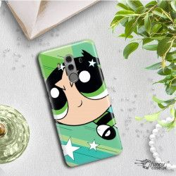 ETUI NA TELEFON HUAWEI MATE 10 PRO BLA-L09 CARTOON NETWORK AT107 ATOMÓWKI