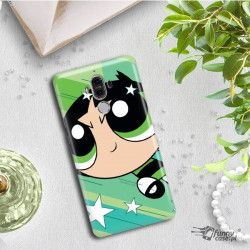 ETUI NA TELEFON HUAWEI MATE 9 MHA-L09 CARTOON NETWORK AT107 ATOMÓWKI