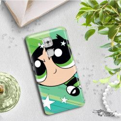 ETUI NA TELEFON HUAWEI NOVA 2 PLUS ETUI BAC-AL00 CARTOON NETWORK AT107 ATOMÓWKI