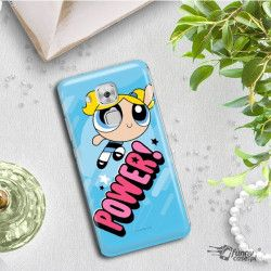 ETUI NA TELEFON HUAWEI NOVA 2 PLUS ETUI BAC-AL00 CARTOON NETWORK AT101 ATOMÓWKI