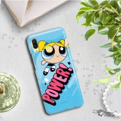 ETUI NA TELEFON HUAWEI NOVA 3 PAR-LX1 CARTOON NETWORK AT101 ATOMÓWKI