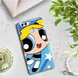 ETUI NA TELEFON HUAWEI P9 EVA-L19 CARTOON NETWORK AT106 ATOMÓWKI