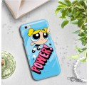 ETUI NA TELEFON IPHONE 6 6S A1549/A1633 CARTOON NETWORK AT101 ATOMÓWKI